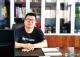 專訪邯鄲新時代十大杰出青年企業家郭江輝