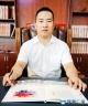 專訪邯鄲新時代十大杰出青年企業家李宗澤