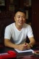 專訪邯鄲新時代十大杰出青年企業家張增強