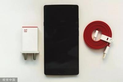 手机的电量多少最合适?100%?不对!