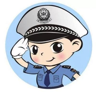 邯郸V视|张曦说交通:用互联网怎样预选机动车号牌。