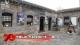 邯郸V视 |【共话壮阔七十载 邯郸追梦新时代(五)】传播弘扬红色基因的践行者——魏少先