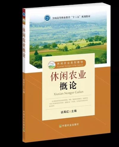 邯郸这个小镇作为典型案例被写入全国性规划教材......