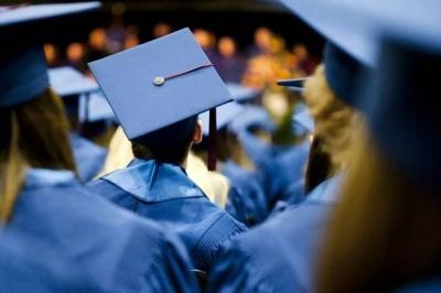 2020年全国硕士研究生考试初试时间公布