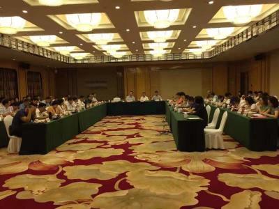 签了!邯郸患者在北京15家医院看病无需转院证明