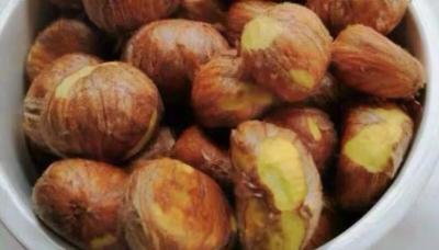 秋季养生最好的7种食物!润肺养阴防秋燥,错过太可惜