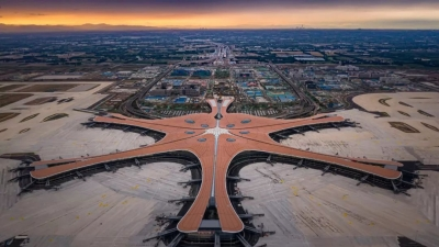 今起,这些航班将飞大兴机场,坐飞机别走错