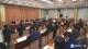 邯郸V视 |全市创建国家森林城市指挥部会议召开