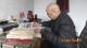 黄振海:一位92岁老党员的向党情