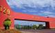 涉县:139家实体门店挂牌拥军志愿服务站