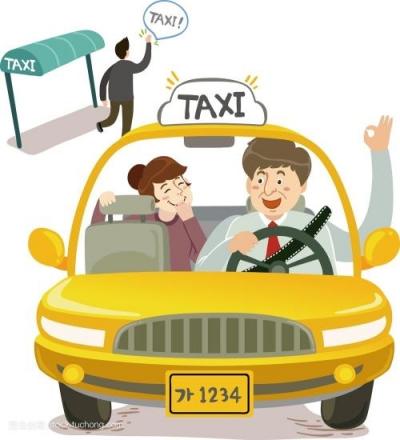出租车司机朋友有何需求?市交通运输局与您在线交流!