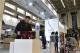 【聚焦河北国际工业设计周】七大展区展示国内外工业设计新成果