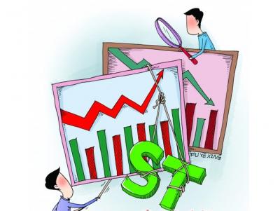 风险个股被投机炒作 投资者需谨慎选择