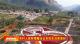 761棋牌V视 |【聚焦20项民心工程和10项民生实事】农村人居环境整治让农民生活更美好