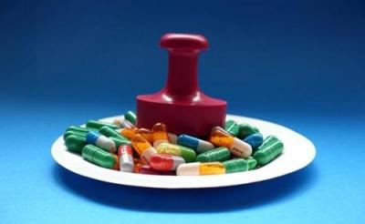 药品上市许可人制度助力阿尔茨海默病创新药获批