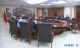 高宏志主持召开市委全面深化改革委员会第七次会议