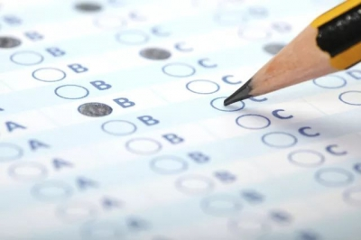 2020年河北专接本考试12月9日起报名 明年3月28日考试