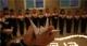 邯山小学:铭记历史 祈愿世界和平