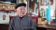 《記錄雄安》第七集:白洋淀抗日神兵
