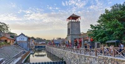 公示啦!邯郸4个县(区)要获省级新称号,祝贺!
