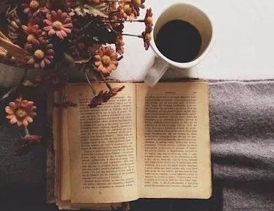 全城热搜朗读者!静等热爱朗读的你