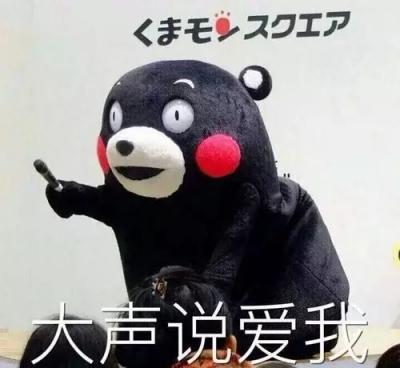 此处应有掌声!邯郸广播电视台斩获多项殊荣!