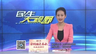 """衡水一中邯郸分校""""著名高校进校园""""活动持续升温!"""