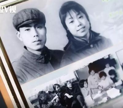 幸福感爆棚!邯郸一摄友的40年家庭日记——河北网络新闻优秀作品展播