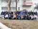 厉害!邯郸市一中11名学子在全国奥赛中再取佳绩