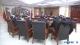 市委常委会召开会议 传达贯彻省有关会议精神