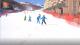 【冰雪四季】校園篇:河北體育學院教學實踐結合 培育冰雪人才
