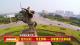 【高端媒體看邯鄲】《經濟日報》:河北邯鄲——創新激活發展動能
