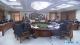 高宏志主持召开市生态环境保护委员会第二次全体会议