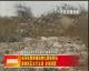省环保督察组暗查垃圾堆积场  冀南新区立行立改 全部清理