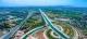 优质南水助力经济强省美丽河北建设 ——写在南水北调中线一期工程正式通水五周年之际