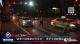 邯郸:醉驾男子专找酒驾治理点 主动要求被惩罚