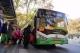 12月8日起,邯郸45条公交线路免费乘坐!