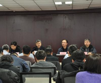 邯郸市自媒体协会(新媒体联盟)正式成立