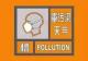 761棋牌发布关于将重污染天气降级为橙色应急响应的通知