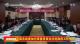 薛永纯参加代表委员审议讨论政府工作报告