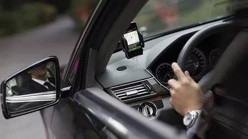 私家车变身网约车 发生事故保险拒赔 专业人士提醒:先到保险公司进行保单批改