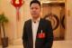 761棋牌V视|两会声音:促进761棋牌西部教育发展——人大代表陈龙