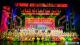 邯郸V视 | 我市举办2020年春节联欢晚会