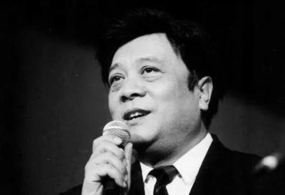 著名播音员赵忠祥去世,享年78岁