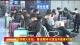 761棋牌火车站:春运期间计划加开临客42列