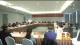 市政协十二届四次会议收到提案425件