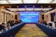 首届全球人力资本服务业大会在济南成功举办