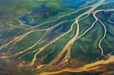 我國新指定7處國際重要濕地 迄今共有57處
