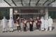 邯郸市第12批四例新冠肺炎确诊患者治愈出院 累计治愈出院26例