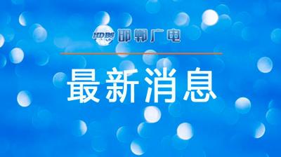 """2月10日起,邯郸车管所提供""""加急办、预约办、便捷办""""服务"""